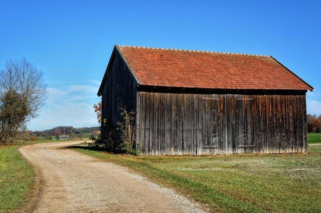 Comment bien construire sa propre cabane?